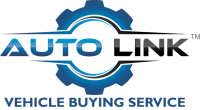 Auto Link Vehicle Buying Service. Opens a new Window.