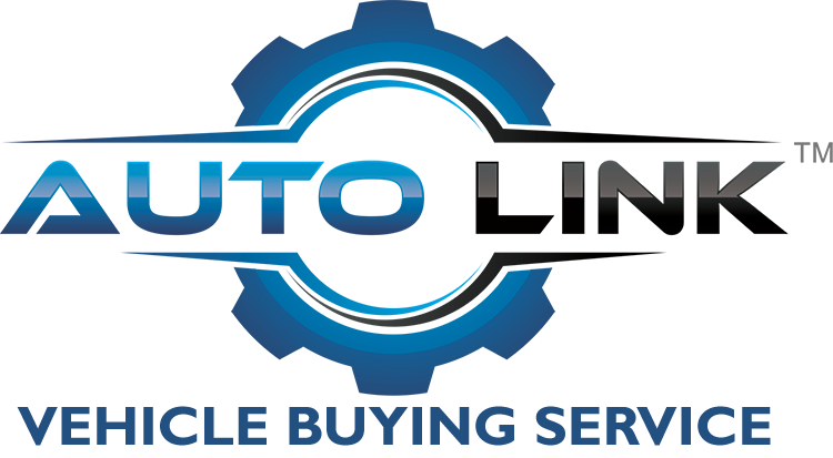 Auto Link Vehicle Buying Service