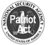 US Patriot Act