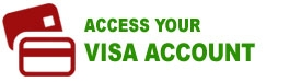 Access Your Visa Account