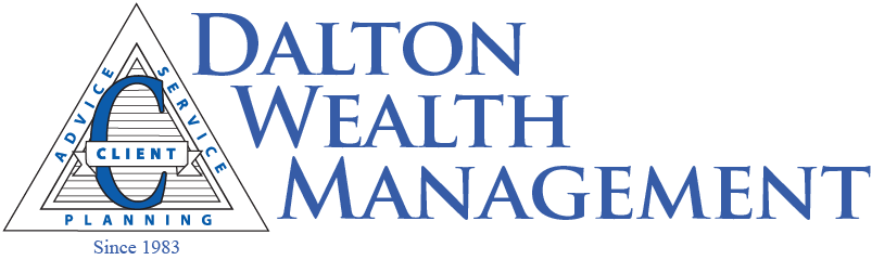 Dalton Wealth Management