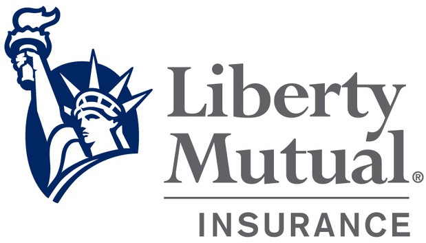 Partnership with Liberty Mutual for Insurance Needs