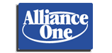 Alliance One ATMs
