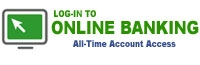 Login to Online Banking